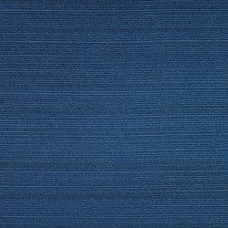 PONTE III - 0188 | Raffvorhangsysteme | Création Baumann
