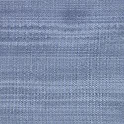 PONTE III - 0187 | Rideaux drapés | Création Baumann
