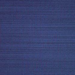 PONTE III - 0186 | Drapery fabrics | Création Baumann