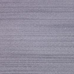 PONTE III - 0185 | Sistemas de recogida vertical | Création Baumann