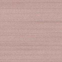 PONTE III - 0184 | Drapery fabrics | Création Baumann