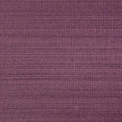 PONTE III - 0183 | Drapery fabrics | Création Baumann