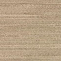 PONTE III - 0180 | Drapery fabrics | Création Baumann