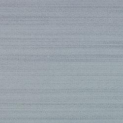 PONTE III - 0173 | Drapery fabrics | Création Baumann