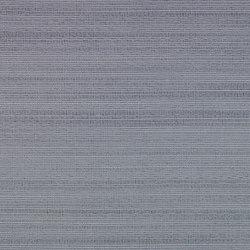 PONTE III - 0174 | Raffvorhangsysteme | Création Baumann