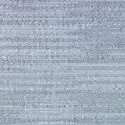 PONTE III - 0176 | Raffvorhangsysteme | Création Baumann
