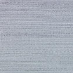 PONTE III - 0177 | Raffvorhangsysteme | Création Baumann
