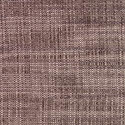 PONTE III - 0181 | Drapery fabrics | Création Baumann