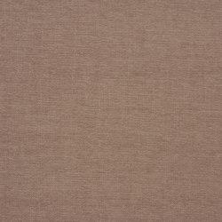 Hot 231 | Fabrics | Flukso
