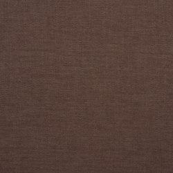 Hot 232 | Tejidos tapicerías | Flukso