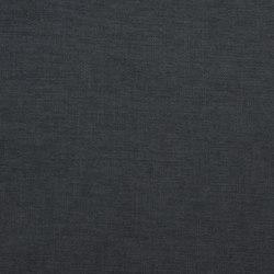 Hot 233 | Tejidos tapicerías | Flukso
