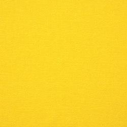 Hot 234 | Upholstery fabrics | Flukso