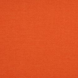 Hot 235 | Upholstery fabrics | Flukso