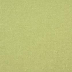 Hot 240 | Tejidos tapicerías | Flukso