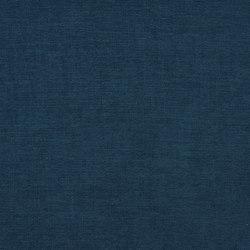 Hot 241 | Tejidos tapicerías | Flukso