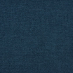 Hot 241 | Upholstery fabrics | Flukso