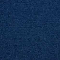 Hot 244 | Tejidos tapicerías | Flukso