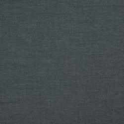 Hot 245 | Upholstery fabrics | Flukso