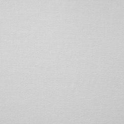 Hot 246 | Tejidos tapicerías | Flukso