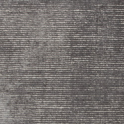 Inspiron moon dust | Formatteppiche | Miinu