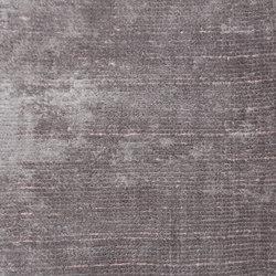 Inspiron stone grey | Formatteppiche | Miinu