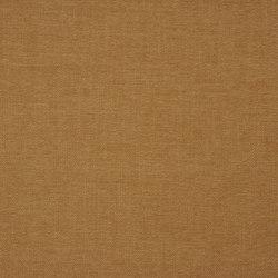 Hot 251 | Tejidos tapicerías | Flukso