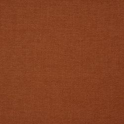 Hot 252 | Tejidos tapicerías | Flukso