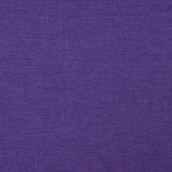Hot 254 | Fabrics | Flukso