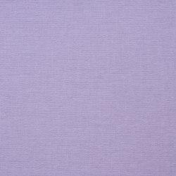 Hot 255 | Tejidos tapicerías | Flukso