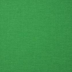 Hot 264 | Tejidos tapicerías | Flukso