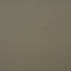 Piquant 106 | Upholstery fabrics | Flukso