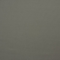 Piquant 109 | Upholstery fabrics | Flukso