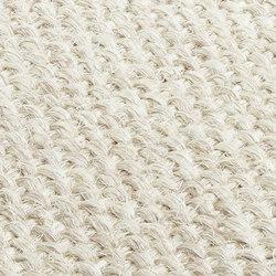 Solabiz ivory | Alfombras / Alfombras de diseño | Miinu