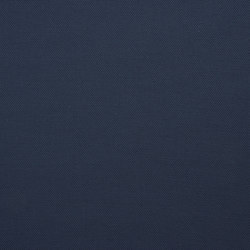 Piquant 125 | Upholstery fabrics | Flukso