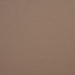 Piquant 131 | Tejidos tapicerías | Flukso