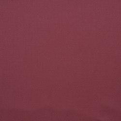 Piquant 136 | Upholstery fabrics | Flukso