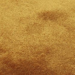 Finery golden ash | Rugs / Designer rugs | Miinu