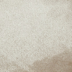 Finery sand shell | Rugs | Miinu
