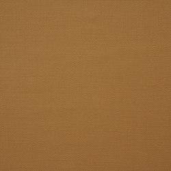 Piquant 151 | Upholstery fabrics | Flukso