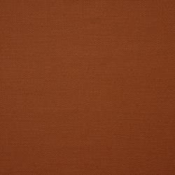Piquant 152 | Tejidos tapicerías | Flukso