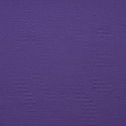 Piquant 154 | Upholstery fabrics | Flukso
