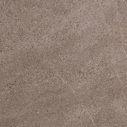 Jasper iTOPKer Moka Bush-hammered | Ceramic panels | INALCO