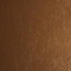 Piquant laminate bronze | Upholstery fabrics | Flukso