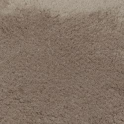 Tribes 25 warm sand | Formatteppiche | Miinu