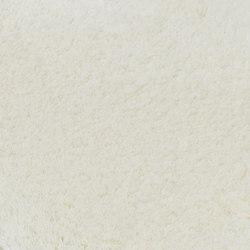 Tribes 25 snow white | Formatteppiche | Miinu