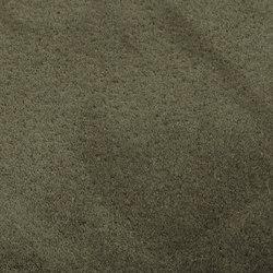 Tribes 16 dark khaki | Formatteppiche | Miinu