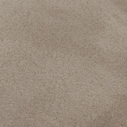 Tribes 16 warm sand | Formatteppiche | Miinu
