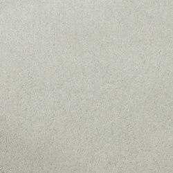 Tribes 16 pale beige | Formatteppiche | Miinu