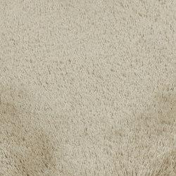 Tribes 34 pale beige | Formatteppiche | Miinu