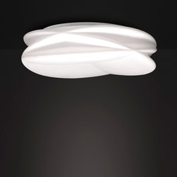 Lascas 5922 | Ceiling lights | MANTRA